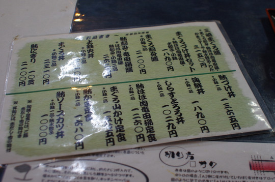 Img_02110001_13
