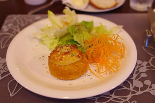 Img_dinner0001_1