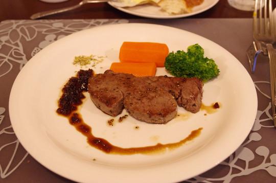 Img_dinner0001_2