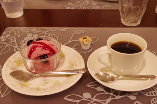 Img_dinner0001_3
